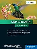 SAP S/4HANA: An Introduction (SAP PRESS)