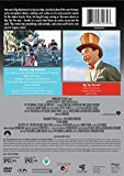 Pee-wee's Big Adventure & Big Top Pee Wee + Ernest Goes to Camp / Ernest Scared Stupid / Ernest Goes to Jail