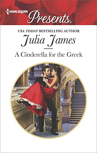 Download PDF A Cinderella for the Greek