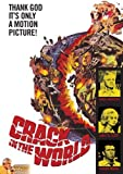 Crack in the World [Import]