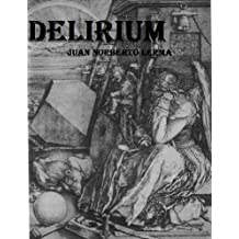 Delirium (Spanish Edition) Nov 23, 2011