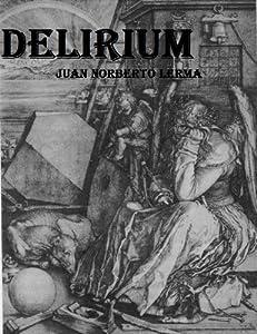 Delirium (Spanish Edition)