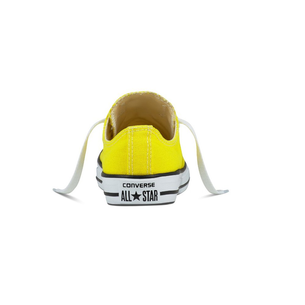 74ffcc27f116 Converse Kid s Chuck Taylor All Star Seasonal Ox Fashion Sneaker ...