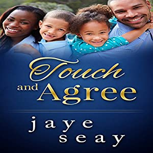 Touch and Agree Audiobook