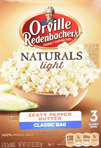 orville-redenbachers-gourmet-naturals-popcorn-zesty-pepper-butter-3-count