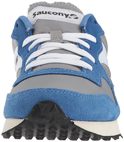 Vintage Saucony Trainer DXN Sneaker Unisex XwUOwqYp
