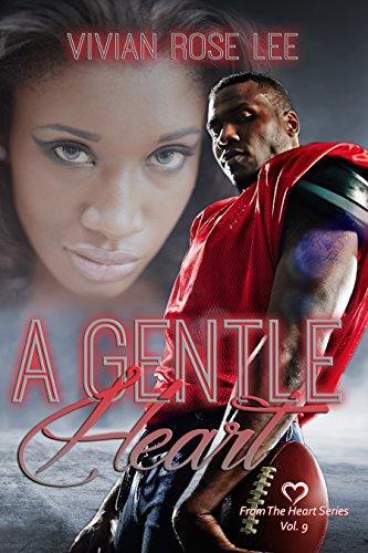 Search : A Gentle Heart (Heart Series Book 9)