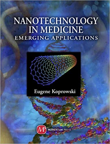 what is nanotechnology in medicine