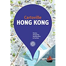 HONG KONG (CARTOVILLE)