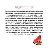 Glow Recipe Watermelon Glow Lip Pop - Exfoliating