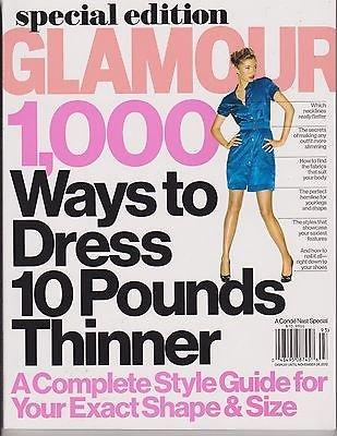 Buy dress 10 lbs thinner - 1