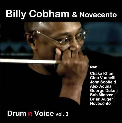 Ebook Descargar Libros Drum 'n' Voice, Vol. 3 PDF Libre Torrent