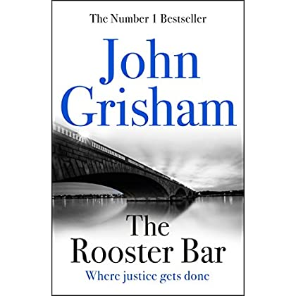 The Rooster Bar: The New York Times Nu