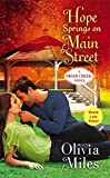Hope Springs on Main Street (The Briar Creek Series)