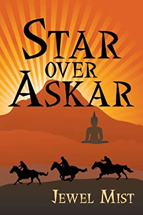 Star Over Askar