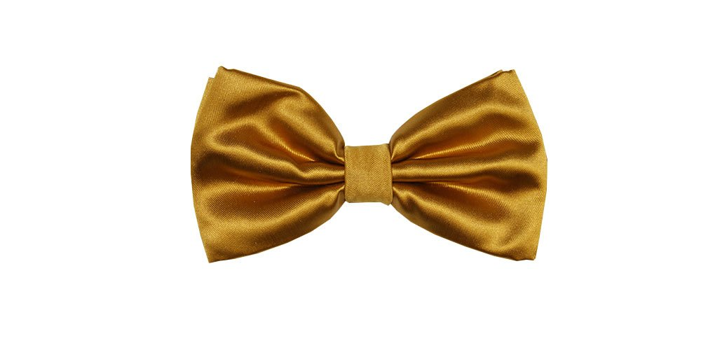 Gianfranco ACCESSORY メンズ B07754LH54 ゴールド ゴールド