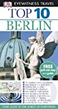 Berlin, Dorling Kindersley Publishing Staff, 0756661277