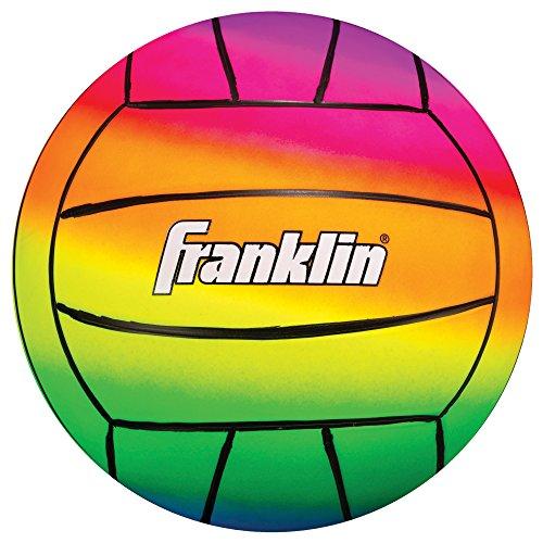 Franklin Sports 8.5 Vibe