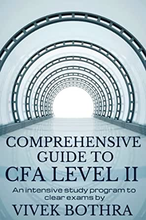 Wiley CFA Review | Study Materials Pros & Cons | Discount ...