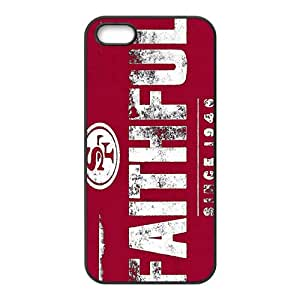 Since 1940 Hot Seller Stylish Hard Case For Iphone 5s