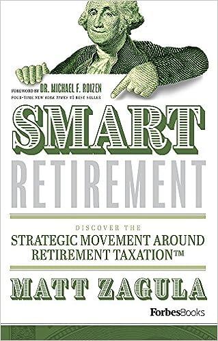 smart retirement discover the strategic movement around retirement taxation