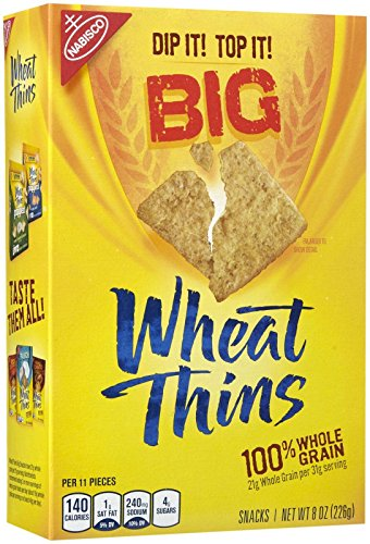 wheat-thins-big-crackers-8-oz