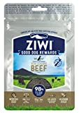 Ziwi Peak Training Rewards Beef Dog (3 Oz.)