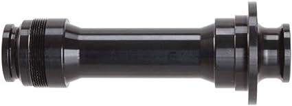 Easton Front axle M1-/_12 15x100mm TA
