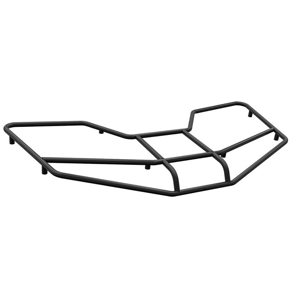 Polaris New OEM Sportsman 570/450 Tough Front Rack, 2882321