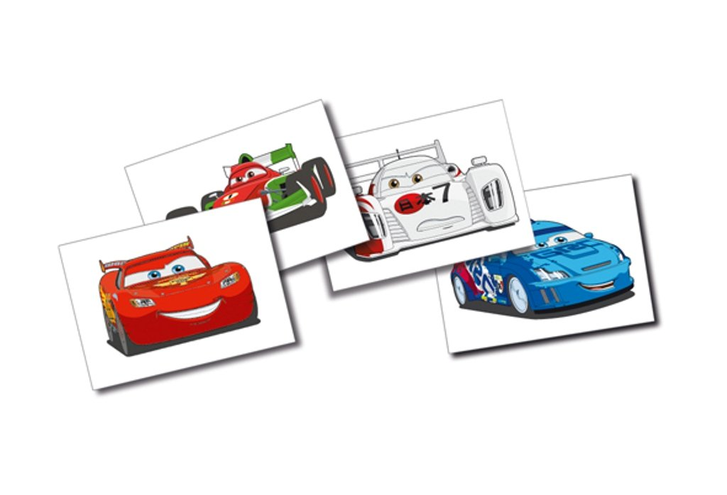 Cars- Disney Proyector (700008366): Amazon.es: Juguetes y juegos