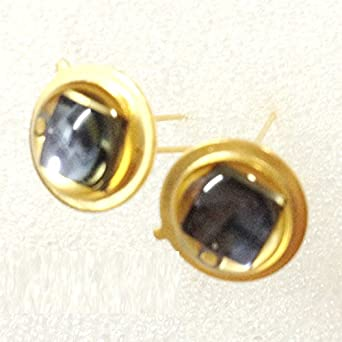 20pcs Silicon PHOTODIODE 320 to 1100nm spectral Detector 900nm Photo Diodes: Amazon.com: Industrial & Scientific