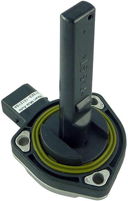 Nrpfell For Oil Level Sensor Oe 12617508003 1 3 5 7 Series E46 E81 E87 E90 E91 Z4 X3 X5