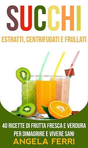 dieta di frutta e verdura per perdere peso