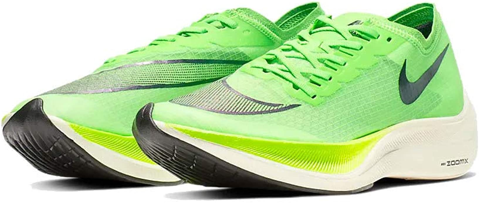 Nike - Zoomx Vaporfly Next - AO4568300
