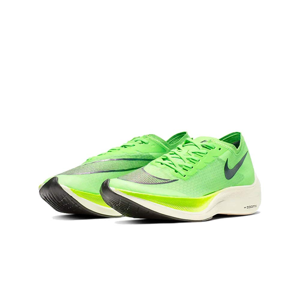 Buy Nike ZoomX Vaporfly Next% Running