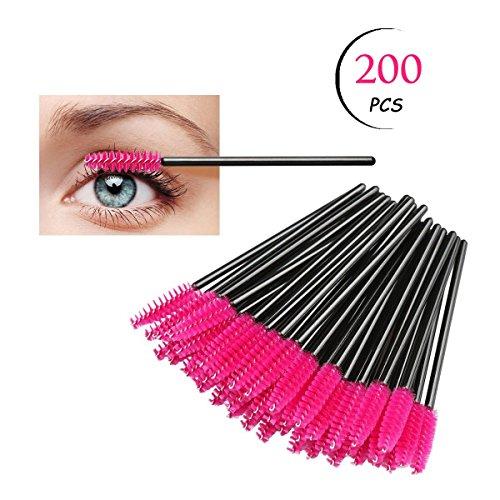 TailaiMei Disposable Eyelash Mascara Applicator product image