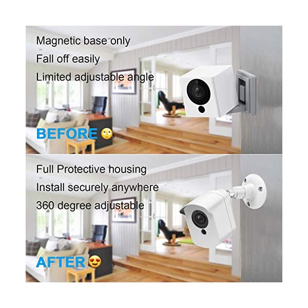 security equipments