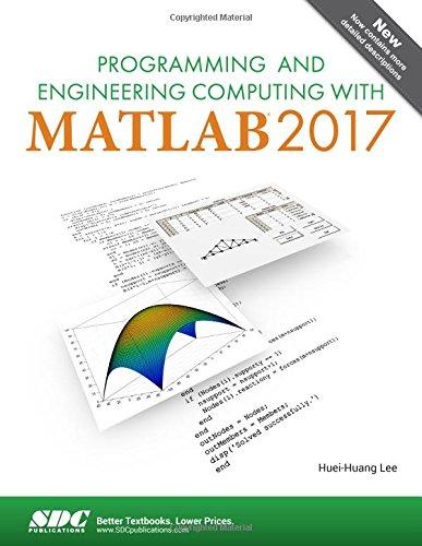 matlab engineering - 3