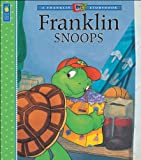 Franklin Snoops, , 1553373642
