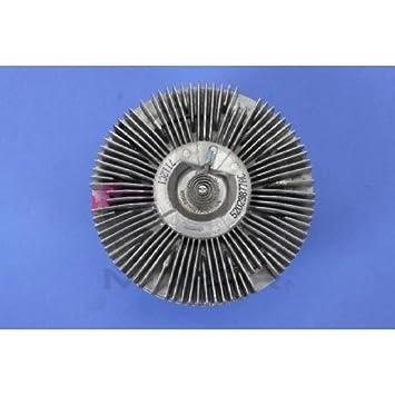 Engine Cooling Fan Clutch Mopar 6815 5609AB