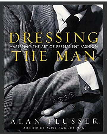 1acc4ebea4d90 Amazon.com: Fashion - Arts & Photography: Books: History, Designers ...