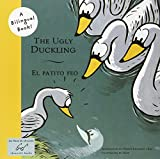 Retold in both Spanish and English, the universally loved story The Ugly Duckling will delight early readers and older learners alike. The striking illustrations give a new look to this classic tale, and the bilingual text makes it perfect fo...