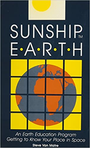 Sunship Earth: An Acclimatization Program for Outdoor Learning ...