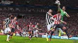 World Soccer Winning Eleven 2015 (