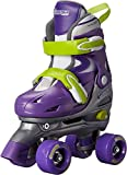 Search : CHICAGO SKATES GIRLS' ADJUSTABLE QUAD SKATES