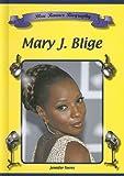 Mary J. Blige, Jennifer Torres, 1584156120