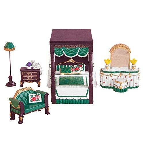 Victorian Collection Kitchen - 8