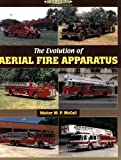 The Evolution of Aerial Fire Apparatus (Illustrated History)