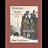 Waiting Game (John Pickett Regency Mysteries Book 6)