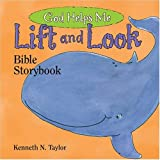 God Helps Me, Kenneth N. Taylor, 0842369953